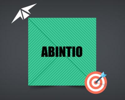 ABINTIO