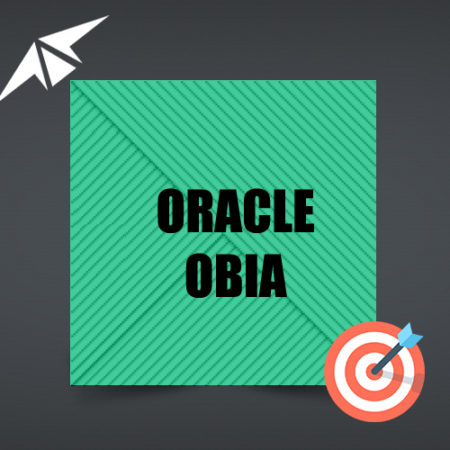 ORACLE (OBIA)
