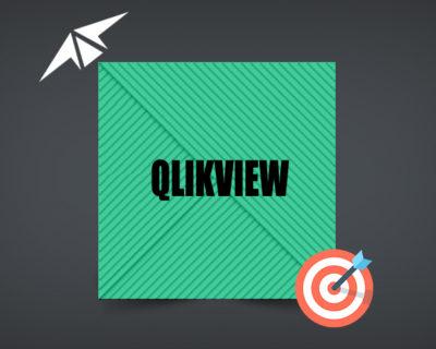 QLIKVIEW
