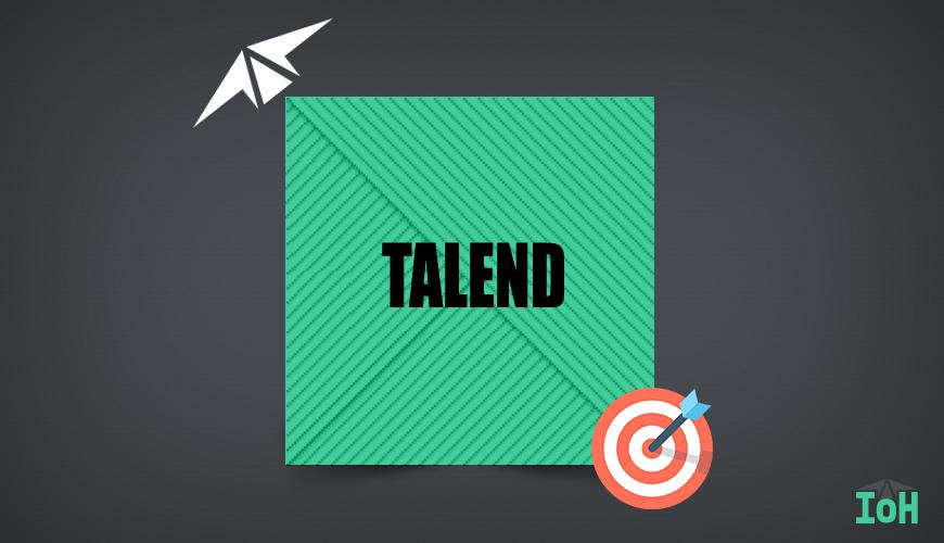 TELEND