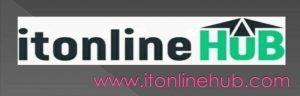 It Online HuB