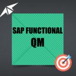 SAP QM